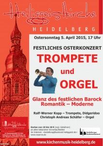 Osterkonzert_Heiliggeistkirche
